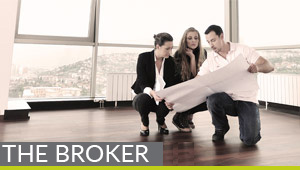 wwd-the-broker